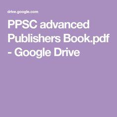 11 Best Download Free pdf book images in 2019 | Free pdf books, Pdf
