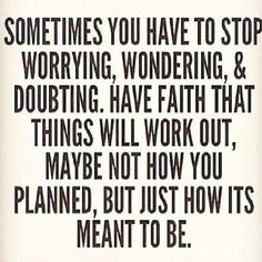 Don't stress. Everything happens for a reason #grind #quote #motivation #inspirational #life #success #mrblueprint