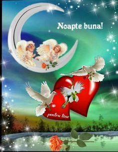 Good Night, Christmas Ornaments, Holiday Decor, Good Night Image, Nighty Night, Christmas Jewelry, Christmas Decorations, Good Night Wishes, Christmas Decor