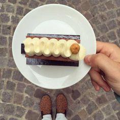 Desserted-in-Paris-Desserted in Paris 17