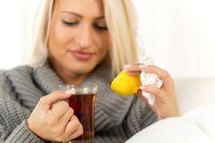 Influenza B Causes Symptoms Treatments