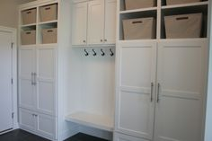 Family Entry complete w/a locker, basket & hook for everyone!