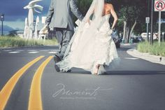 Check us out on TheKnot.com !  Moments Wedding Photography Serving central, Illinois and surrounding states.