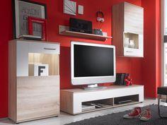 Awesome Schlafzimmer HELEN Modernes Schlafzimmer mit tollem Design und in wertiger Ausf hrung Das Schlafzimmer im Online Shop http roller de schl u
