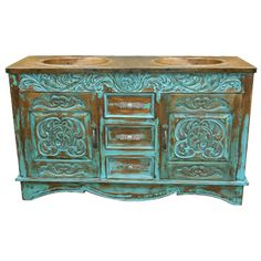 vnt06 | Copper Vanities | Copper bathroom | Copper Furniture