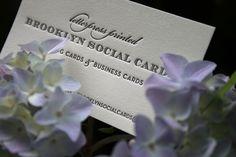 bscfront8 - Brooklyn Social Cards (.com)