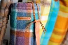 NEW Yoga Mat Bags Repurposed Blanket great Men's gift #fathersday #fathersdaygift #mensgift #yogabag #yogamatbag