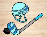 Material de hockey Hockey Players, Herbs, Porcelain, T Shirts, Colors, Projects, Drawings