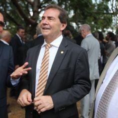 Paulinho da Força negociou fim de greve por propina, dizem delatores