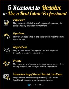 if you re looking for the best in real estate farming products for