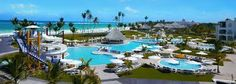 resort de República Dominicana IMAGENES - Buscar con Google