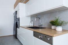 Kitchen Island, Kitchen Cabinets, Sink, House, Home Decor, Island Kitchen, Sink Tops, Vessel Sink, Decoration Home