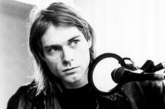 How Kurt Cobain's Friends, Family & Fellow Musicians Reacted to His Death: 20 Quotes
