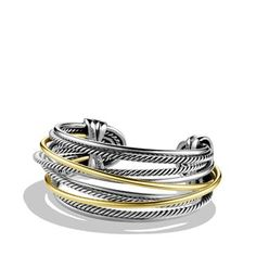 Lot 6 Bangle Bracelets & 11 Rings Most Silver Tone For Improving Blood Circulation Mixed Items & Lots Fashion Jewelry