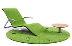 design chair