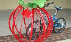 Google Image Result for http://www.sinoconcept.com/wordpress/wp-content/uploads/2012/09/apple-bike-rack.jpg
