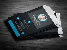 437 best business card images on pinterest business card design personal business card colourmoves