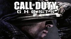 callofdutyghostsx Call of Duty Ghosts