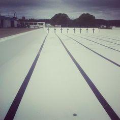 empty pool   Tumblr