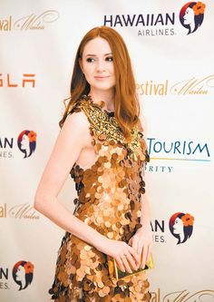 Guardians of the Galaxy ❤💜💟💗💖💙💚💛♥ Girl Celebrities, Beautiful Celebrities, Celebs, Karen Gilan, Karen Sheila Gillan, Rory Williams, Amy Pond, Red Hair, Redheads