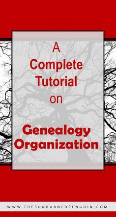 Halloween speed hookup pictures genealogy software