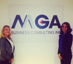 MEET THE TEAM TUESDAY: The Jessica's!  Head to our website to learn more about our fantastic recruiting team Jessica E & Jessica G. Your energy is contagious ladies!  http://ift.tt/1QbiGY5  #recruiter #MGABusinessConsulting #Phoenix #laughter #happy #fun #horse #riding #hiking #fishing #golf #ValdostaStateUniversity #NewYork #Arizona #California #shooting #food #team #marketing #sales #success #motivation #tuesday @acampanucci @jboyd9 @t_sturg_