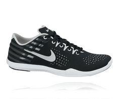 pretty nice e7279 c1281 NIKE W STUDIO TR PRINT BLACK ASH GREY Nike Free, Träningsskor, Sneakers Nike