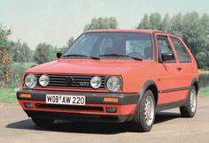 Volkswagen-Golf-GTI-MkII.jpg (1200×826)