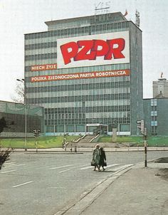 Poland Country, Russian Constructivism, I Will Remember You, The Lost World, Brutalist, Quote Posters, Warsaw, Retro, Homeland