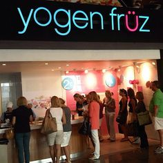 "@Yogen Früz's photo: ""New yogen früz Cabos San Lucas, Mexico  #yogenfruz #froyo #yummy #love #instagood #tweegram #photooftheday #iphonesia #instamood #me #cute #igers #picoftheday #iphoneonly #instagramhub #fall #tbt #instadaily #jj #beautiful #bestoftheday#igdaily #webstagram #picstitch #nofilter #food #happy #sun #instagramers #mexico"""