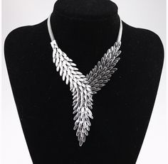 Grab the latest collection of drama jewelry by 8090jewelry. Hurry Up!