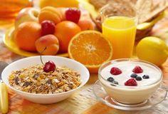 Blog sobre bons hábitos e cuidados para a sua saúde