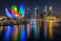 bp chua singapore - Google Search