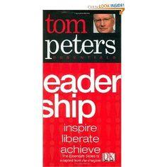 Leadership (Essentials (DK Publishing))