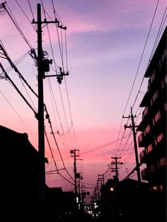 Pinterest // lyricaline
