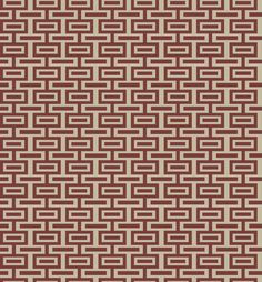 Intaglio - Wedgwood Home Fabrics and Wallcoverings by Blendworth. This fabric weave comes in a classical geometric design.