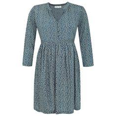 Maternity on pinterest maternity blouses bebe and maternity dresses