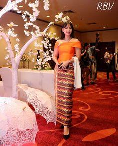Kurtis, Lace Skirt, Wedding Dresses, Clothes, Fashion, Bridal Dresses, Moda, Bridal Gowns, Wedding Dressses