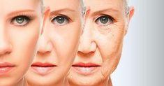 ¡El botox natural llega a nuestros hogares en forma de remedio casero!