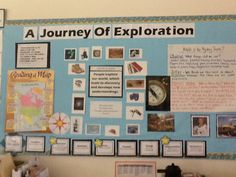 PYP in Paradise!: Units of Inquiry. Love this blog! Lots of great examples!
