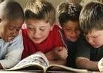 The Reluctant Reader: Simple Ways to Make Reading Fun for Your Child (Guest Author from MyDogAteMyBlog)