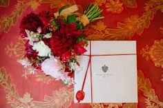 Image result for wedding planner hong kong