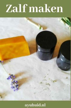 Tiny Gifts, Cleaners Homemade, Kitchen Witch, Healing Herbs, Shampoo Bar, Health And Beauty Tips, Home Made Soap, Naturally Beautiful, Natural Cosmetics