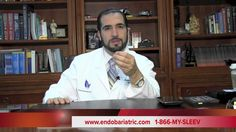 VSG Q&A's: Gallbladder