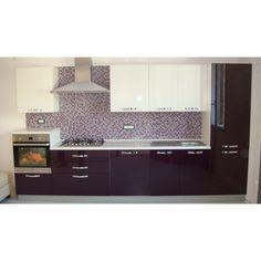 Mobila bucatarie 05 Kitchen Cabinets, Kitchen Appliances, Beautiful Kitchens, Interior Design, Furniture, Living, Home Decor, Google, Diy Kitchen Appliances