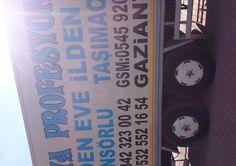 Gaziantepevdenevetasimacilik  gaziantep evden eve taşımacılık hakkında bilgi verdiğimiz ve fotoğraflar sunduğumuz taşımacılık dökümanımızdır. http://www.edaevdeneve.com