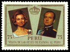 carl1979 - PERU GOBERNANTES