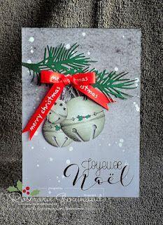 Happyt Holidays Christmas Cards 2021 Trifold Thoughts Heart 900 Christmas Cards Ideas In 2021 Christmas Cards Cards Christmas