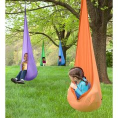 Top Gifts for 8 Year Old Girls : Best Toys and Gifts Ideas for 8 Year Old Girls - Favorite Top Gifts are HugglePod Hangouts! Find the Top Gifts and Toys for an 8 Year Old Girl Top Gifts, Best Gifts, 8 Year Old Girl, Woodworking For Kids, 8 Year Olds, 1 Year, Baby Kind, Outdoor Play, Indoor Outdoor