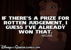 -Megara (Hercules)